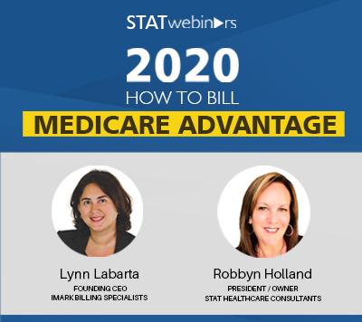 2020-Medicare Advantage Robbyn and Lynn